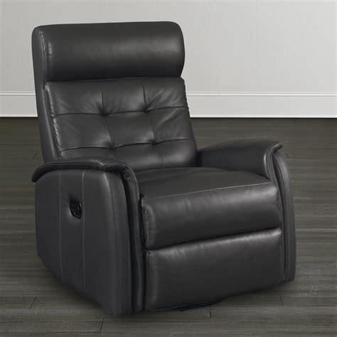 Bassett Furniture Recliners by Bristol Swivel Glider Recliner By Bassett Bassett Chairs