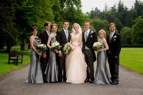brittany andrews wedding dress brittany miles wedding at st salvator s chapel st