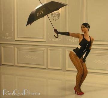 Rihanna Umbrella Single New Record by Rihanna Umbrella Ella Ella Ella Umbrella