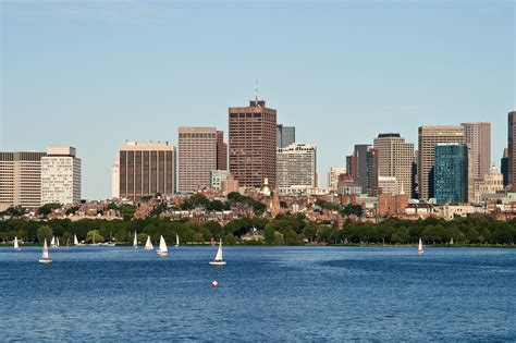 hill house boston file beacon hill boston jpg wikimedia commons