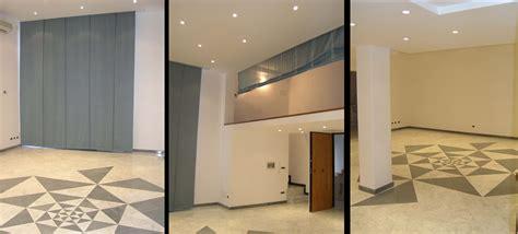 cambio d uso da ufficio ad abitazione rosa dei venti a pavimento manuela marconi