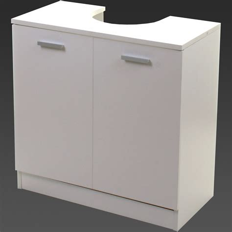 sink storage cabinet white sink cabinet basin cupboard storage