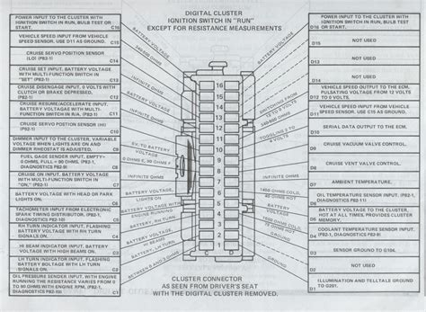 c6 corvette radio wiring harness 32 wiring diagram