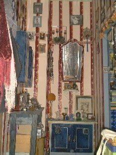 landhaus badezimmer 2610 flur diele selbstgebauter schminktisch home sweet home