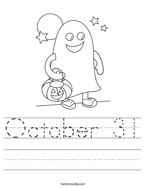 religious pumpkin coloring pages free coloring pages of christian pumpkin
