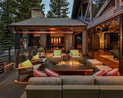 Backyard Covered Patio Ideas » Home Design