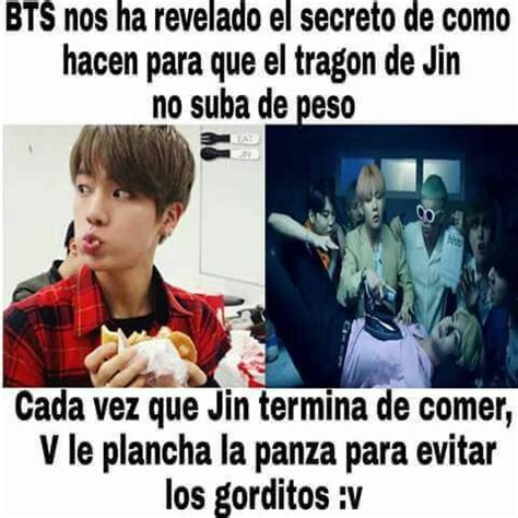 Todos Los Memes - 169 best images about bangtan boys bts on pinterest