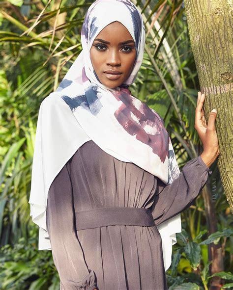 Sale Jilbab Pashmina Crepe Hitam Putih 71 best images about the edit on crepe
