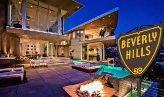 luxury homes beverly hills beverly hills luxury homes youtube