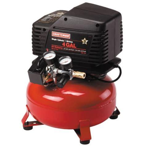 craftsman air compressor pump  pump repair parts