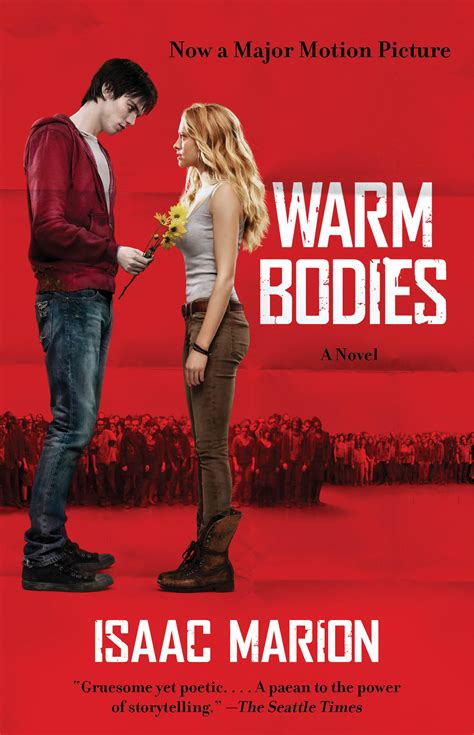 film love zombie warm bodies book by isaac marion official publisher