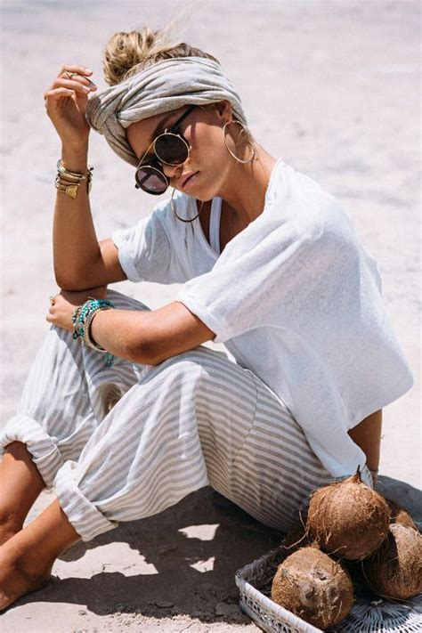 beach style 25 best ideas about summer beach fashion on pinterest