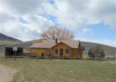 sanders county montana fsbo homes for sale sanders