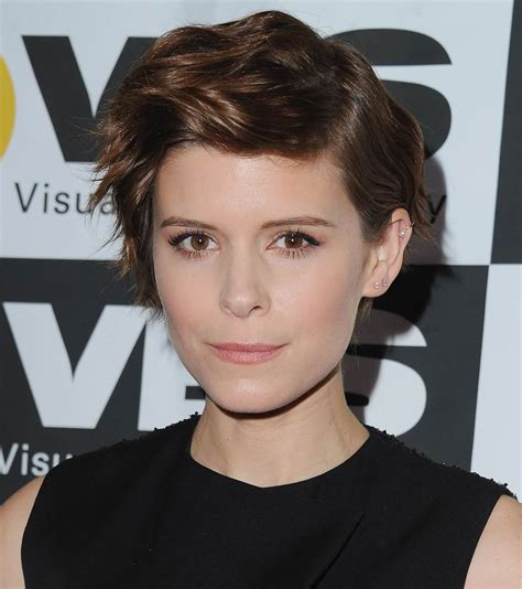 non celebrity short hairstyles non celebrity women over fifty non celebrity short