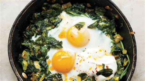 egg recipes 83 egg recipes that we always crave bon appetit