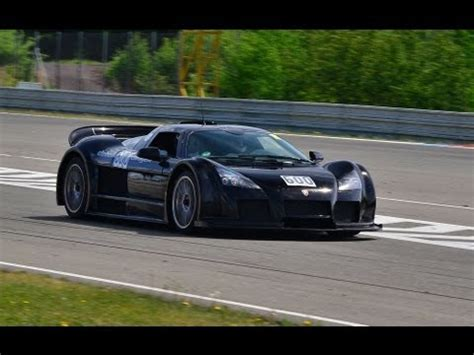 Gumpert Apollo Vs Lamborghini Aventador by Top Gear 2014 Clarkson Gumpert Apollo S Review