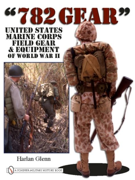 gear united states marine corps field gear
