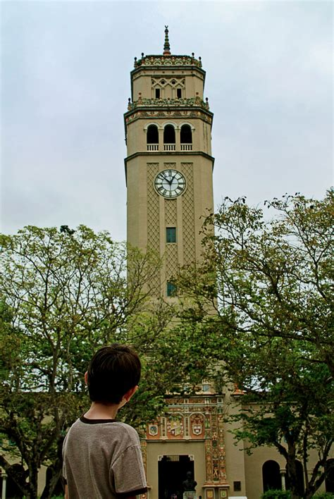 imagenes upr torre de la universidad de puerto rico r 237 o piedras