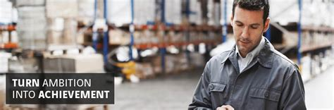 Two Year Masters Mba Engineering Utah by Supply Chain Management Safeexpress