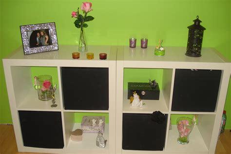 Supérieur Photo De Chambre D Ado #3: mon-meuble-ikea-1293399496.jpg