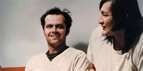 katsella one flew over the cuckoo s nest koko elokuva verkossa film one flew over the cuckoo s nest into film