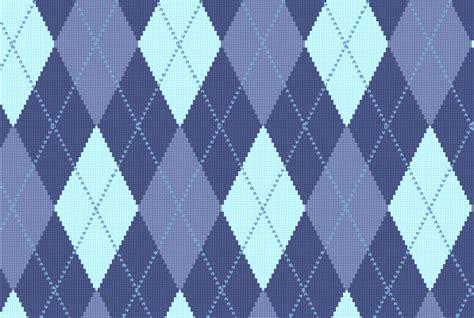 seamless knit pattern photoshop texture photoshop tutorials psddude