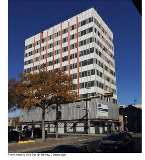 Restoration Center Detox San Antonio by Newstalk