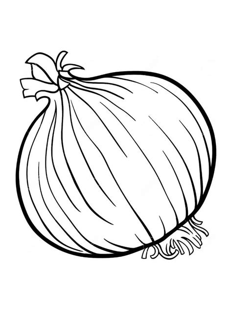94 vegetables picture 94 coloring pages vegetables preschool coloring