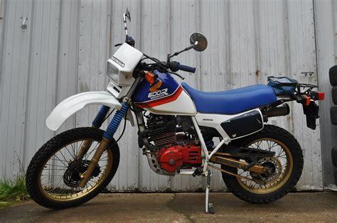 1983 honda xl600r welcome to revolution motorsports llc