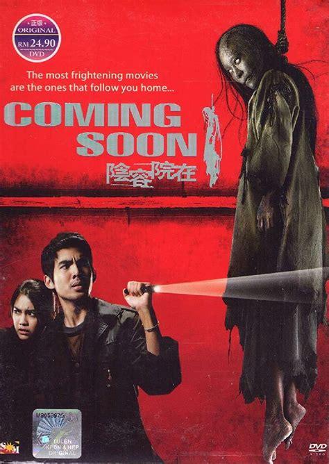 film horor thailand coming soon 5 film horor thailand paling menyeramkan ini bisa