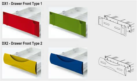 Types Of Drawer Fronts by Pharmacy Drawer Fronts