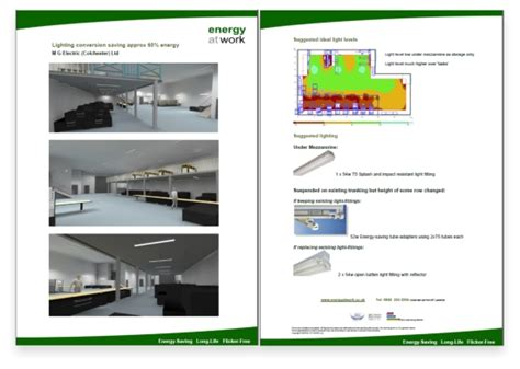 lighting layout design software lighting design planning lighting 3d layout to calculate