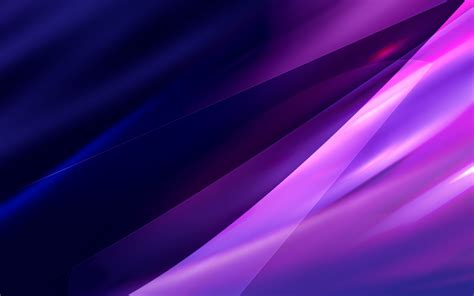 Abstract Purple Free Ppt Backgrounds For Your Powerpoint Purple Line Abstract Ppt Templates