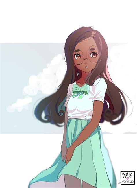 imagenes de steven universe en anime pin by s4yur1 s3rk3t on steven universe pinterest