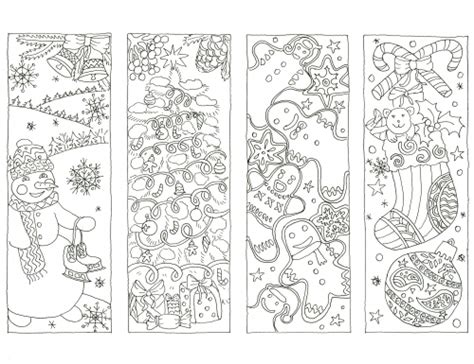 christmas coloring pages advanced coloring pages coloring pages advanced christmas coloring