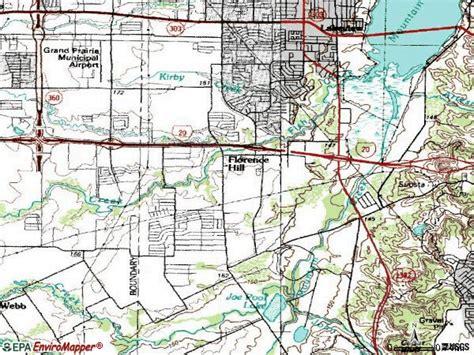 zip code map grand prairie tx 75052 zip code grand prairie texas profile homes