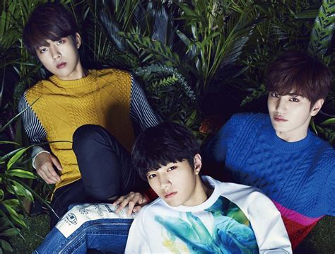 boo tattoo bandung infinite f to make korean debut with first single album quot blue quot