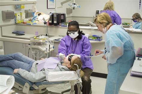 dental hygien programs free apps backupft