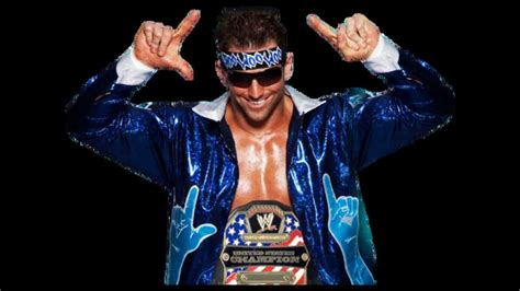 theme song zack ryder 2012 wwe zack ryder 2012 theme quot oh radio quot w woo woo woo you
