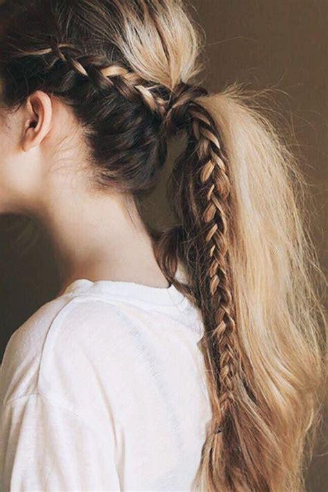 hairstyles for school on monday birbiriınde g 252 zel sa 231 214 rg 252 modelleri 214 rg 252 l 252 sa 231