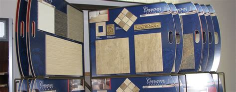 empire flooring pineville nc 28 images empire carpet blinds google book of woodworking