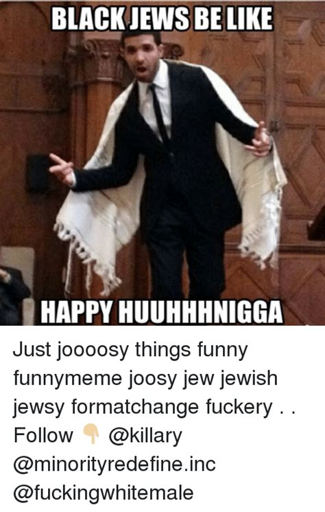 Funny Jew Memes - funny jew memes 28 images roosh v forum funny and cool