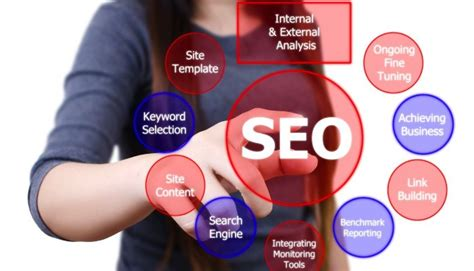 Search Optimization Companies by Small Company Search Engine Optimization How Search