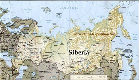 russia maps siberia maps siberia map russia