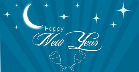 happy new year 2015 best wishes post and wallpapers