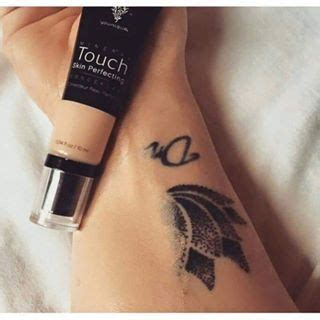 younique tattoo cover up video 25 best ideas about mineral touch on pinterest touch