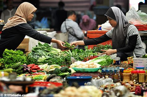 jual beli location pasar besar siti khadijah kota bharu flickr photo