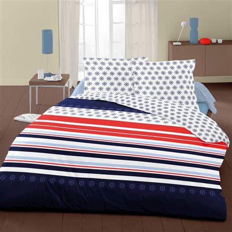 blue bed linen sets navy blue bed linen set 100 cotton duvet cover
