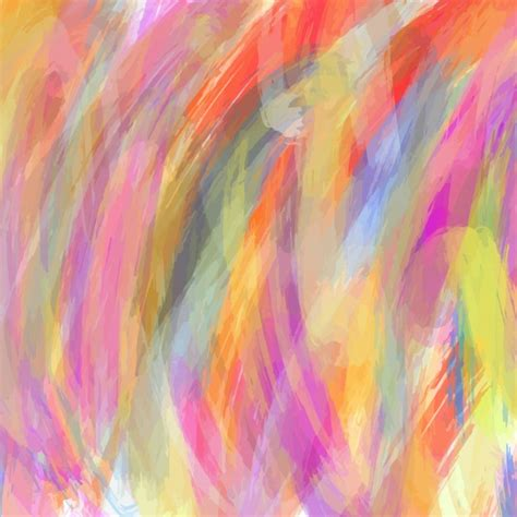 Painting Backgrounds by Abstract Paint Background Vector Free