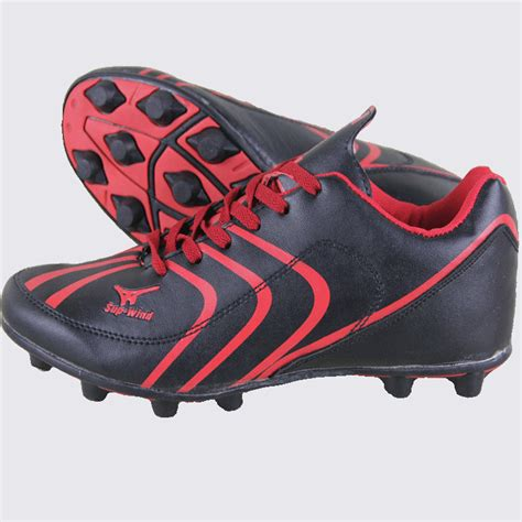 track shoes for health track field shoes running spikes shoes spikes for